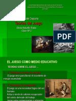 teorias_del_Juego