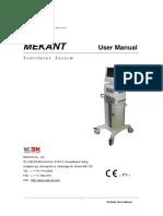 7015287.pdf
