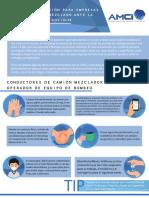AMCI (2).pdf