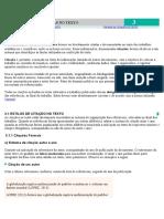 COMO CITAR REFERÊNCIAS NO TEXTO.docx