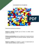 PROCESAMIENTO DE POLIMEROS.pdf