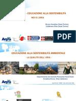informazione aire e migliore agenda 2030.pdf