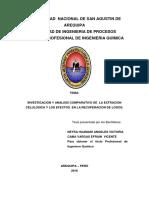 IQnehuav.pdf