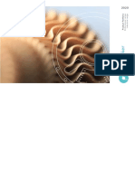 Polymaker - brochure 2020.pdf