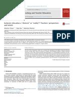 Articulo en ingles 3.pdf
