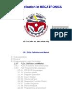 7 PLC.pdf