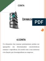 CONTA[1]