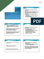 1- Biohemija lijekova.pdf