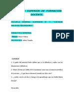 DIDACTICA_Borre-1[1].docx