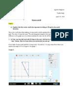 Phisics Lab 08.pdf