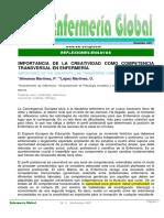 01 - Importancia de la creatividad.pdf