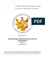 Diretrizes-Rede-UFES-20111215.pdf