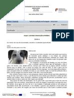 1º_teste_portugues_7ºB.docx.pdf