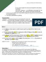 dictees-du-jou-rcm2