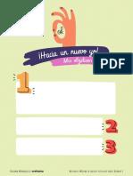 Mural_de_Propósitos.pdf