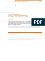 10_literatura_portuguesa