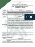 ANEXO 3.1  Estructura de Diseño curricular del programa de Tecnología en automatización industria.pdf