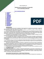 artCuba.pdf