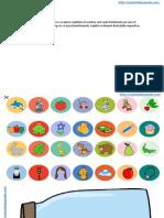 joc-sunetul-r-1.pdf