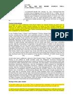 20 TSM Shipping (Phils.), Inc. vs. De Chavez, 841 SCRA 1, G.R. No. 198225 September 27, 2017.docx