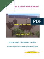 EL FILALI COURS PHYSIQUE PCSI.pdf