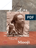 Before I Am by Mooji (z-lib.org).epub