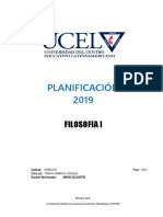 05 -   Filosofia I 2019 (Plan 2_012).pdf