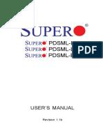 MNL-0903.pdf