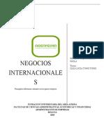 TALLER EJE 2 NEGOCIOS INTERNACIONALES.docx