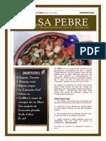 RECETTE_PEBRE CHILIEN