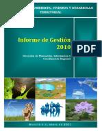 7323_170611_informe_gestion_2010_mavdt_final