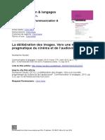 La_deliberation_des_images._Vers_une_nou.pdf