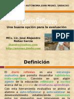 diarioreflexivo-120711232133-phpapp01