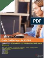 64 MSEC Guía Didáctica Asignatura AULA(6)