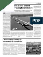 LOS PUERTOS DL LITORAL.pdf