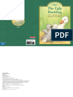 244419694-the-ugly-duckling-pdf.pdf