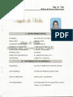 TITA.pdf