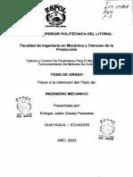 7016.pdf