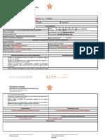 NUEVO FORMATO DE BITACORA 2020 (1).docx