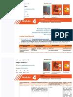 [PDF] trbajo modulo 4_compress