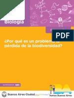 -por-que-es-un-problema-la-perdida-de-la-biodiversidad-docentes-pdf