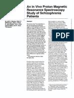 pdf mri jurnal