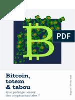Bitcoin-totem-et-tabou-février-2018.pdf