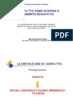 Fondazione-Besso-Corso-Bullismo-e-Cyberbullismo-VI-incontro
