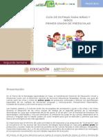 1-Preescolar-2.pdf