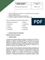 439706685353%2Fvirtualeducation%2F11818%2Fcontenidos%2F10057%2FTALLER_1_CATEDRA_CENDISTA (1).pdf