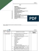 JRNA-ME-SPC-0029_app 1.pdf