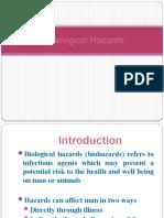 Biological Hazards-1.pptx