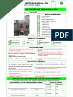 010- FIS - FURADEIRA DE BANCADA