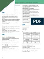 1 Lógica.pdf